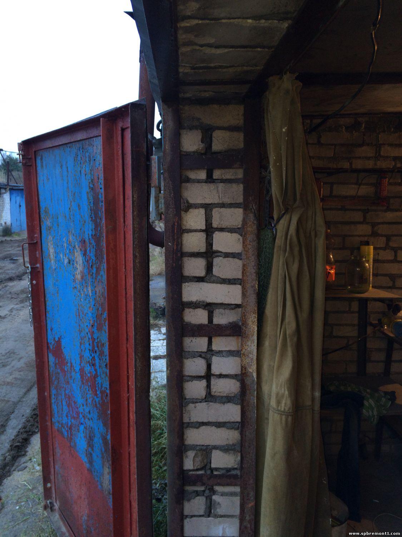 Щели мокрые фото 13 фотография