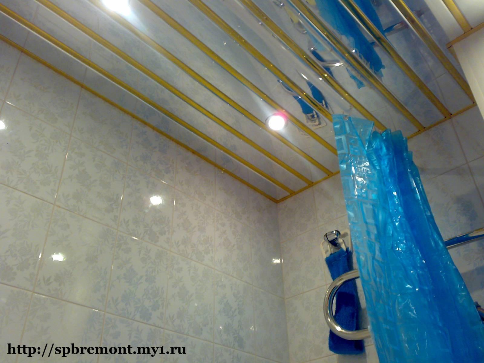 Подвесные потолки: 80 фото, дизайн потолков в комнатах 55