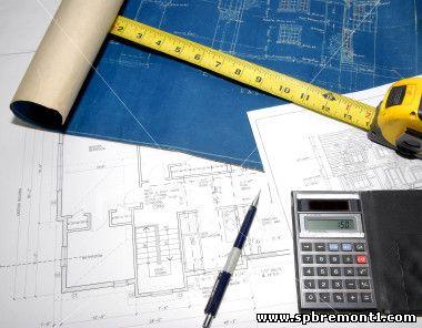 Составление Сметы На Отделочные Работы Образец